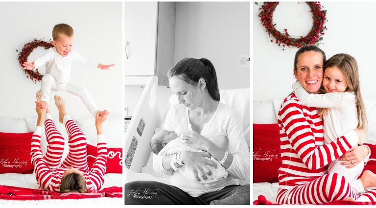 photography, self portraits, family photo, pictures of mom, kristina rose photography, photography tips