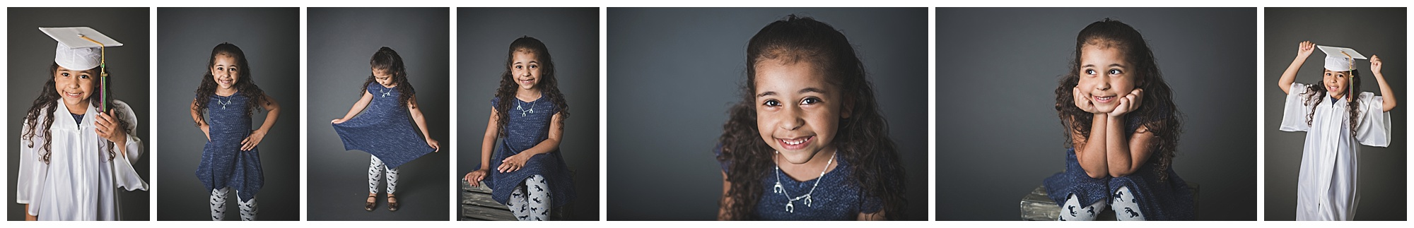 school picture day Kristina Rose Photography