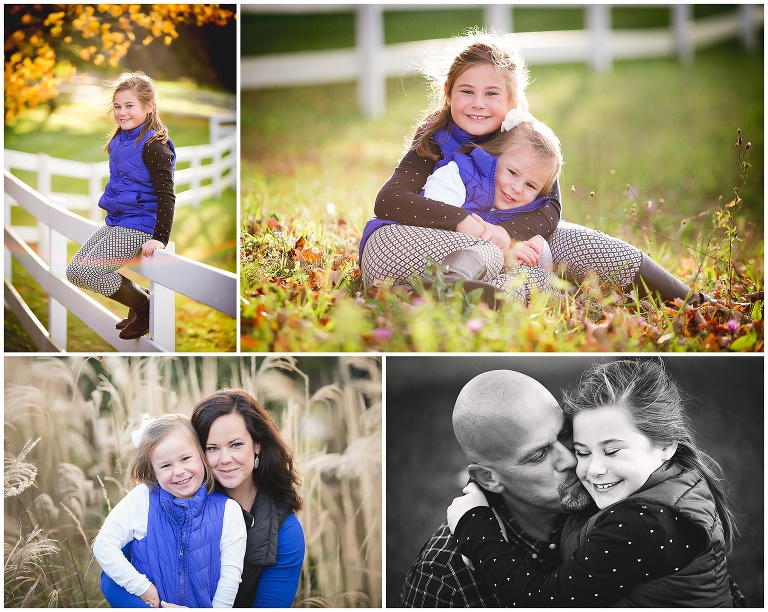 fall mini sessions Kristina Rose Photography_0011 family cold