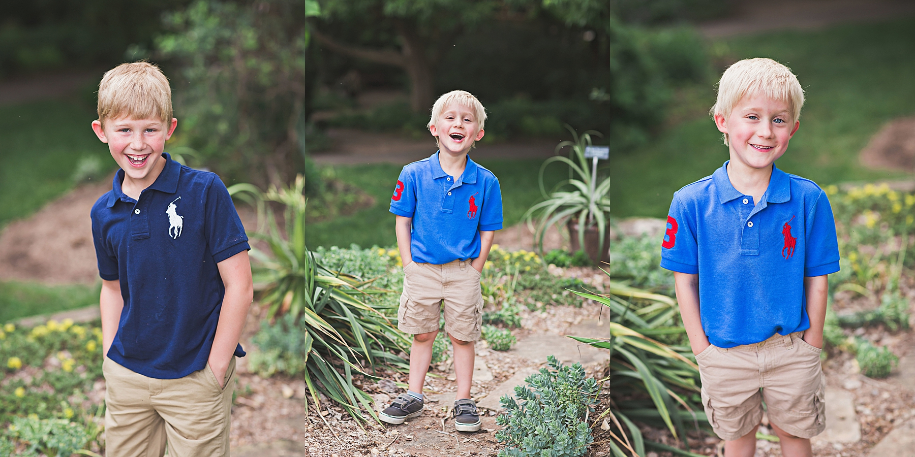 little boys with hands in their pockets how to take good pictures kristina rose photography