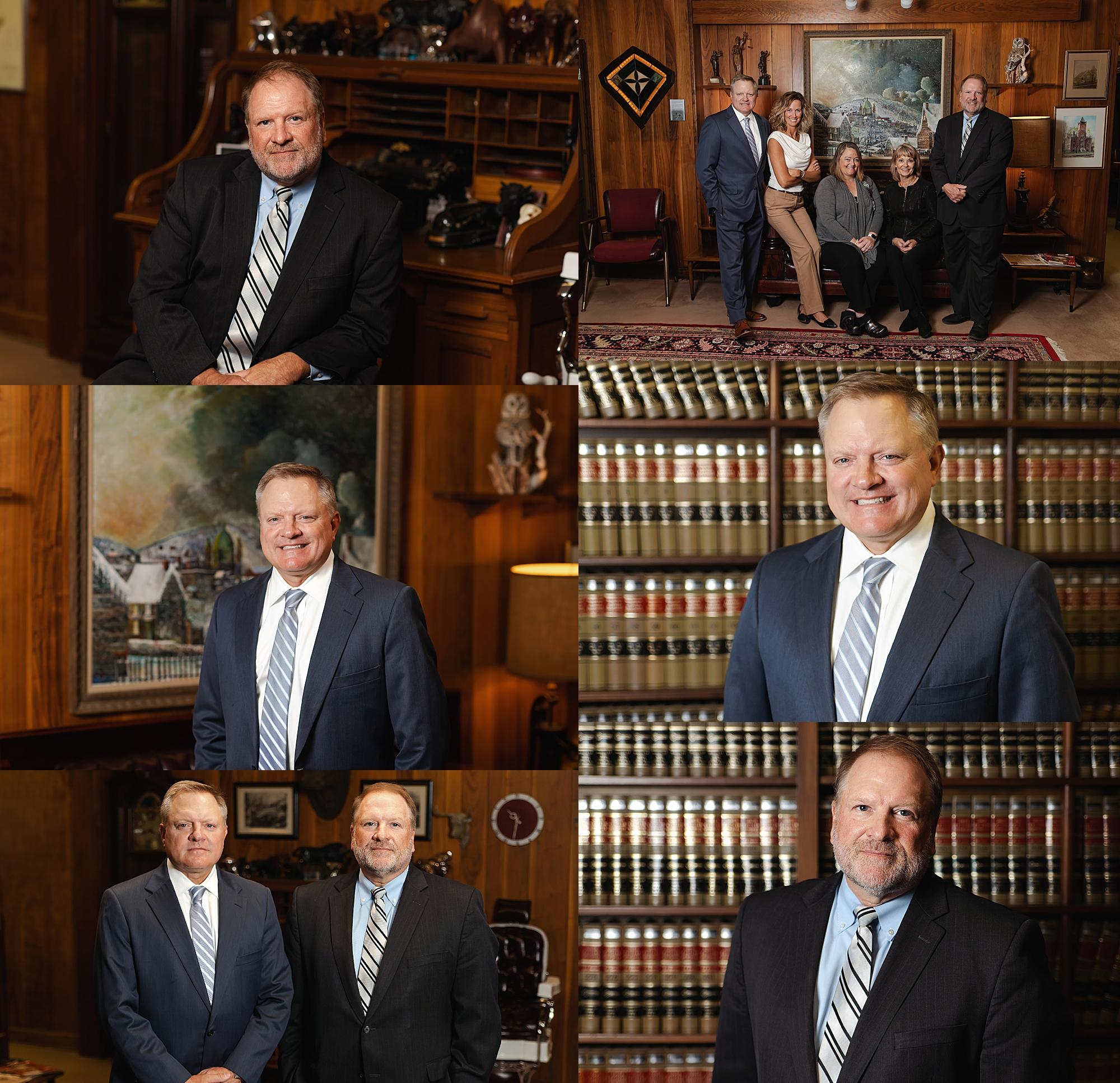 business_photoshoo_kristina_rose_photography_lawyer