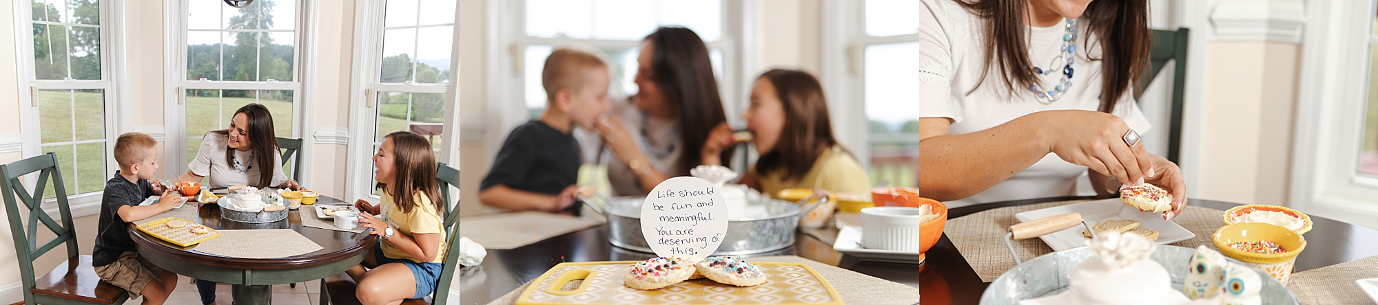 personal_branding_photographer_kristina_rose_photography family making cookies