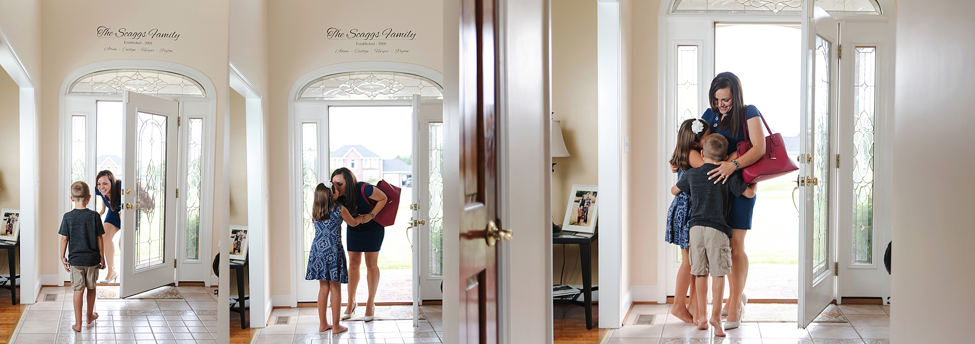 personal_branding_photographer_kristina_rose_photography working mom coming home